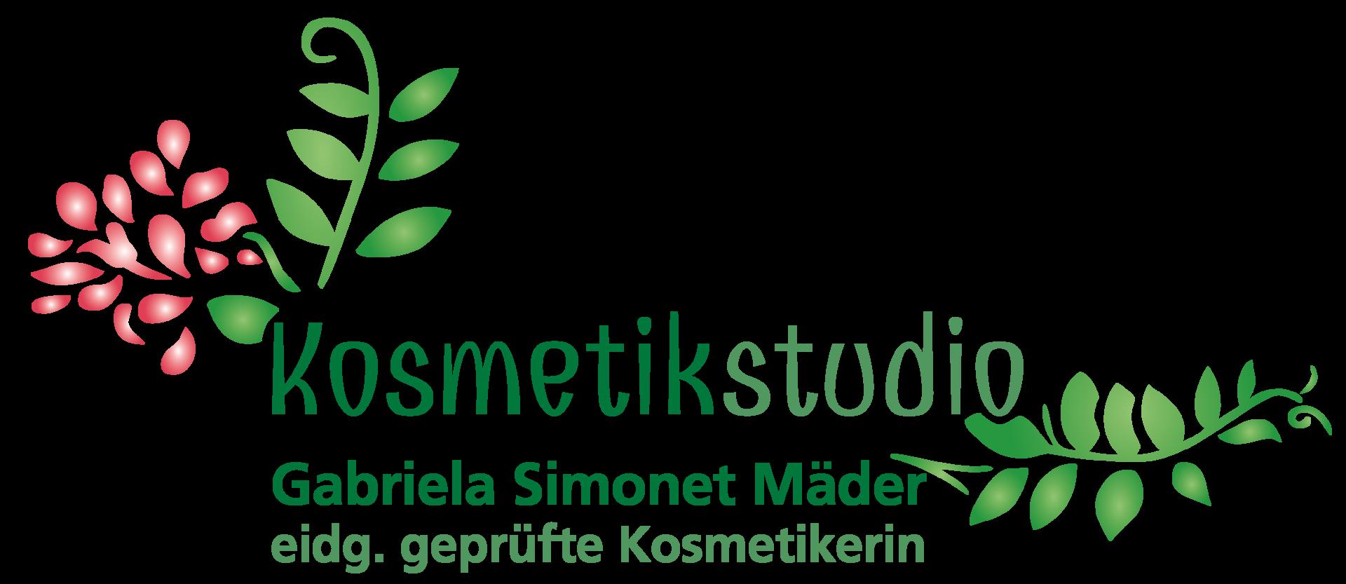 Gabriela Simonet Mäder - Kosmetikerin auf dem Mutschellen